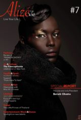 Copy Of Cover 7