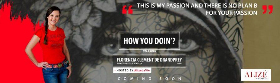 300 Florencia
