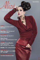 Cover 2 Bis